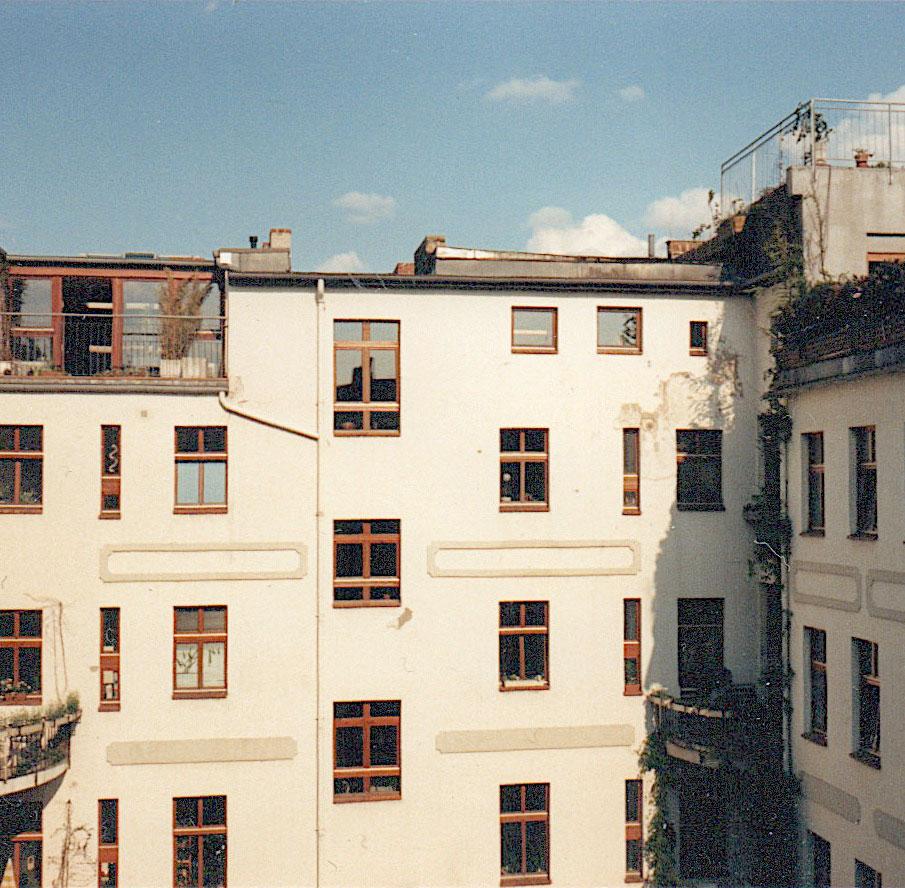 multikulturelles Leben, stilvoll in der Stadt, Wohnraumgestaltung, Wohnraum-Check, Interior Design, Design im Alltag, Hauptstadt, Megacity, Design-Konzepte