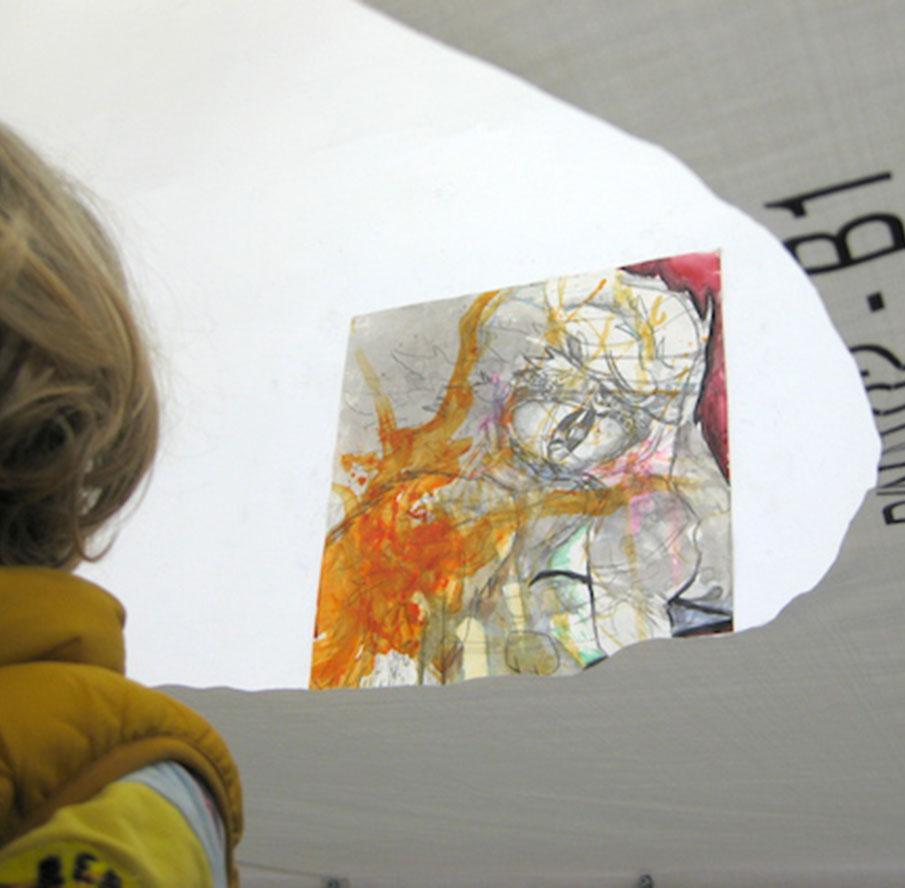 Künstlerische Bildungsangebote an Schulen, Kooperationen mit Tanzhaus NRW, Design im Alltag, Stilberatung für Jeden, Design macht den Alltag schöner,